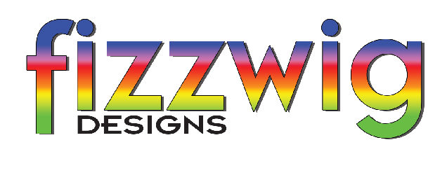 Fizzwig Designs Ltd  – 01473 351270